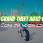 When is GTA 6 coming out? GTA 6 release date 2021