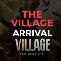 the village mission