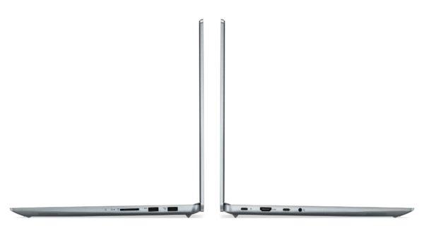 Lenovo Ideapad 5 Pro 16 connectivity