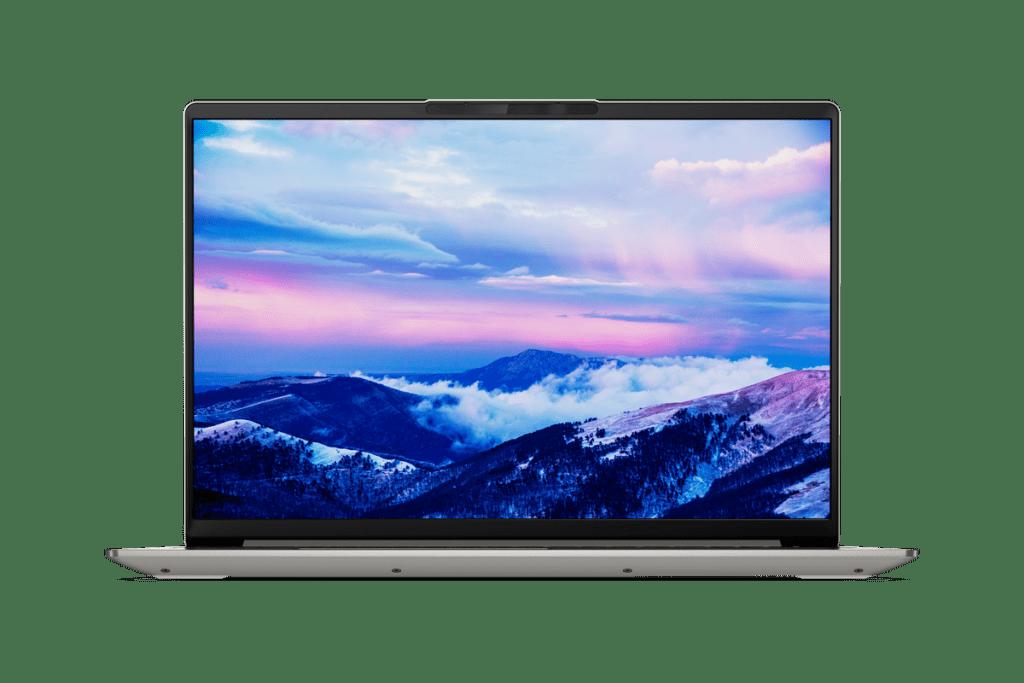 Lenovo Ideapad 5 Pro 16 Display