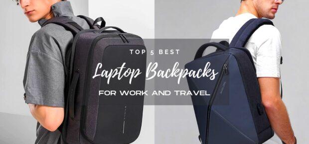 laptop backpacks techuda