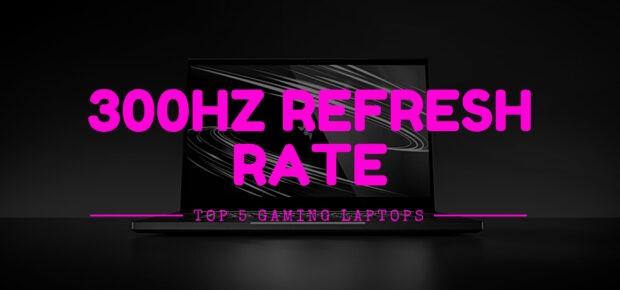 300_hz_laptop