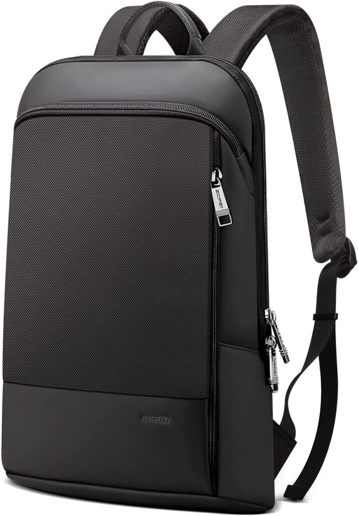 laptop backpack for accessories for a laptop