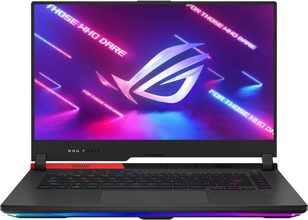asus 300hz laptop